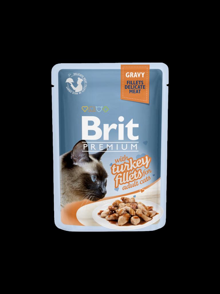 ROYAL CANIN VD HYPOALLERGENIC корм для кошек при